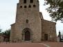 Marche_St_Jean_2012