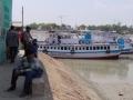 Sundarbans01