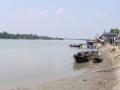 Sundarbans02