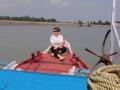 Sundarbans06