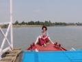 Sundarbans07