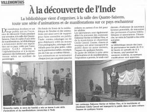 Presse1107Bis