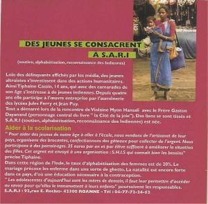 articleBM2002