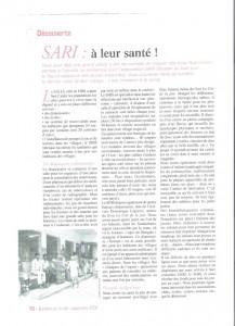 presse092006