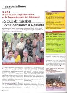 pressebulletin052006